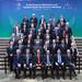 G20 Deputies Group Photo