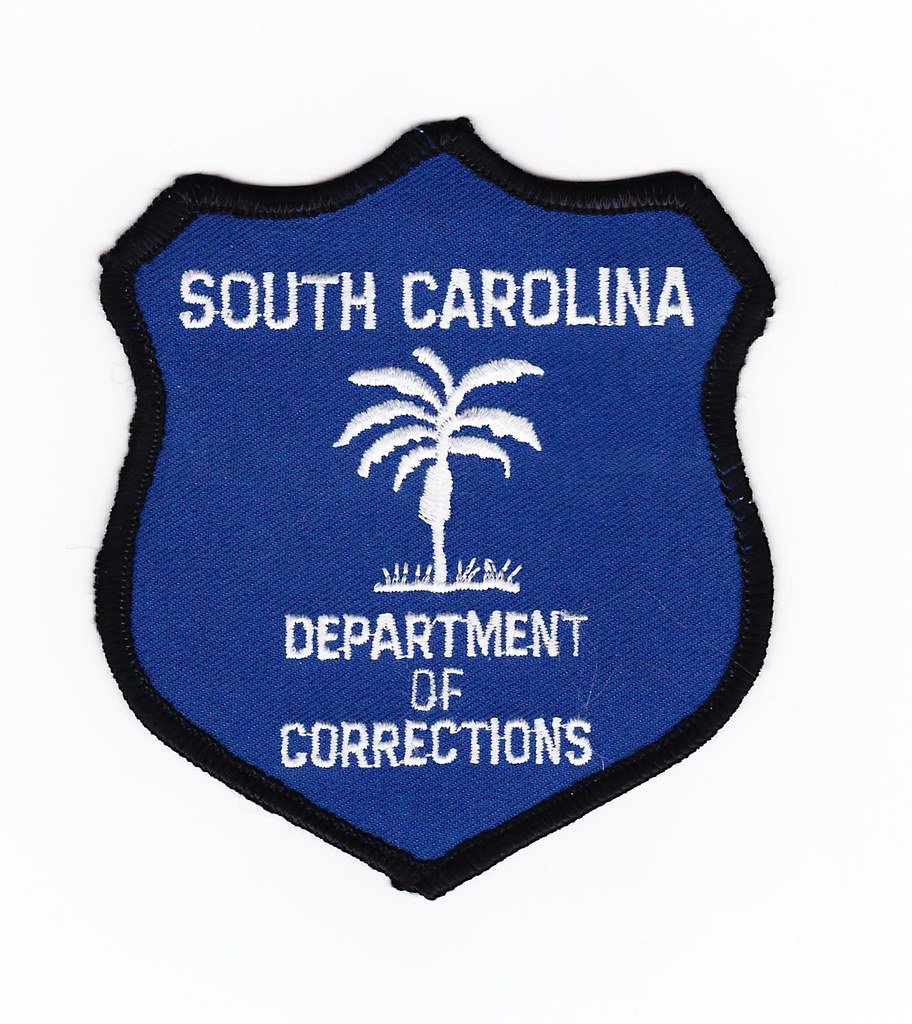 Sc Department Of Natural Resources Lift Time Licenses For Disability