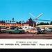 Sterkel GMC Inc., Canoga Park CA, 1960s