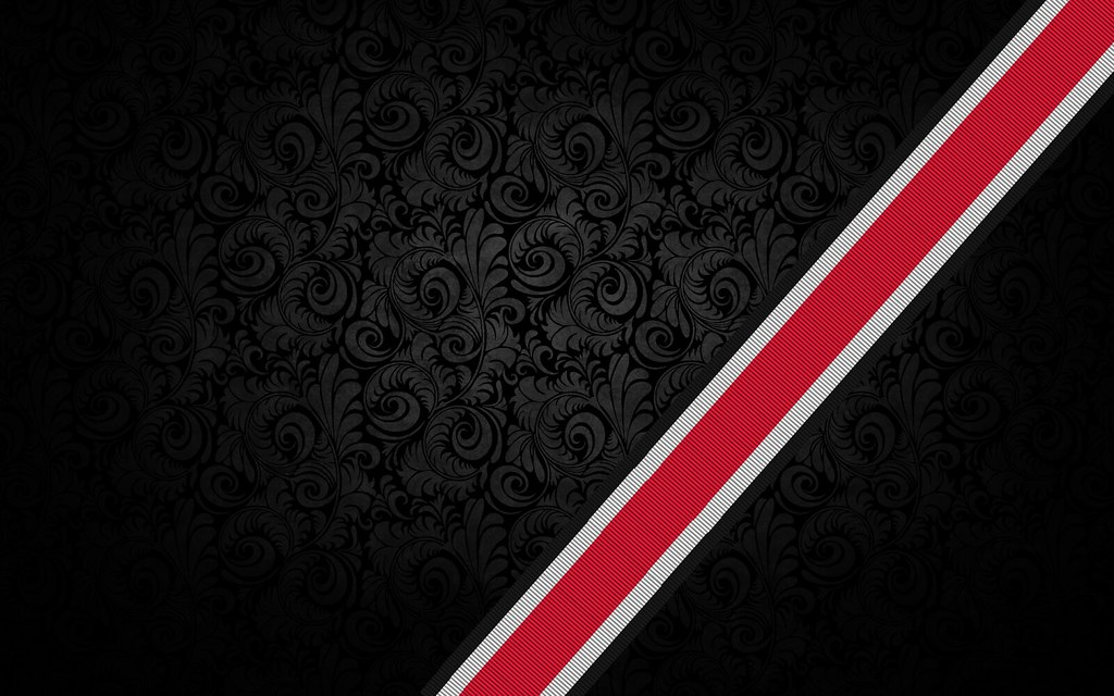 Cross Background For Iphone