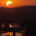 partial eclipse 2012-40.jpg