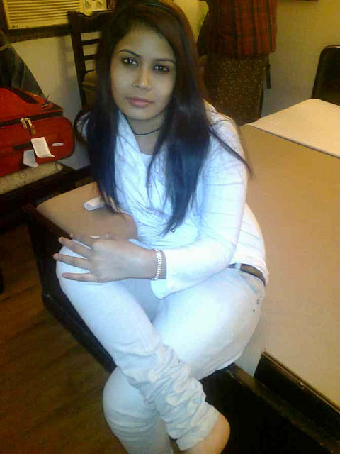 Delhi call girl services mack 09810464264 females escort in delhi wwwescorts24sevencom - 5 2