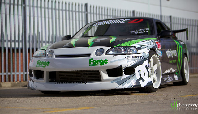 monster energy toyota soarer - photo #13