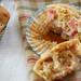 rhubarb muffins 8