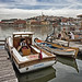 Travel Photography | Eyup | Istanbul Turkey