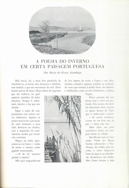 Panorama, No. 22, 1944 - 63