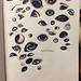 Eyes - Sketchbook