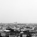 Medan, Indonesië, 2012