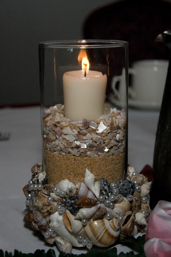 my seashell wedding centerpiece my diy wedding seashell wedding centerpiece diy ideas centerpiece diy wedding reception