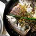 aegean-fish-stew-05