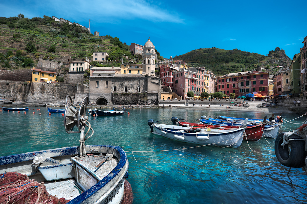 Summer 39 s heart vernazza cinque terre italy google for Hotels 5 terres italie