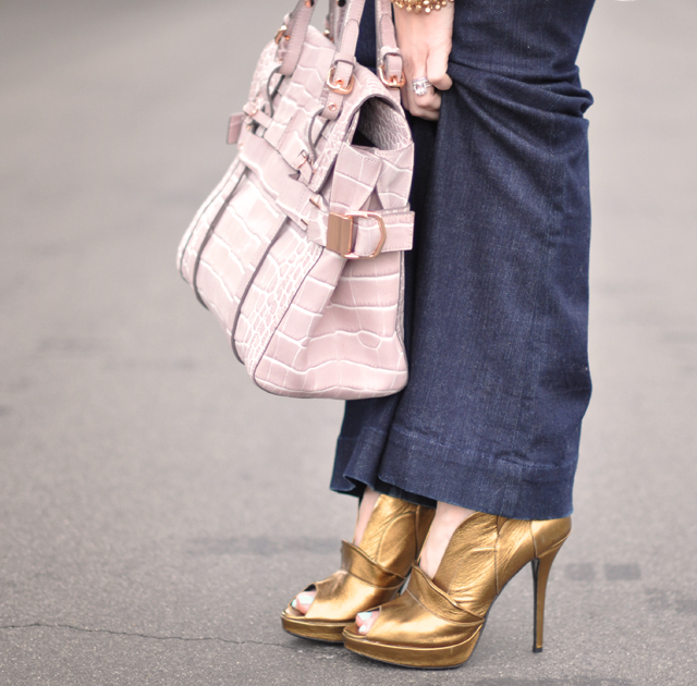 New Jerome Rousseau Pagase Womens Shoes Black Size
