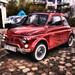 FIAT 500   [explored]