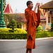 Phnom Penh 139