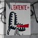 L'Entente (Agreement)