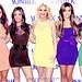 Sunsilk Premiere|Demi Lovato|Nicole Anderson|Emily Osment|Miley Cyrus|Selena Gomez