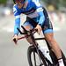 Christophe Le Mevel - Critérium du Dauphiné, prologue