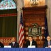 Governor Cuomo Announces Legislation to Bring Consistency and Fairness to the State's Penal Law and Save Thousands of New Yorkers from Unnecessary Misdemeanor Charges
