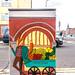 Dublin Street Art [BetaProject] - By Nicola