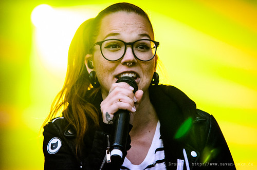 Stefanie Heinzmann (SAD_20160525_NKN5951)
