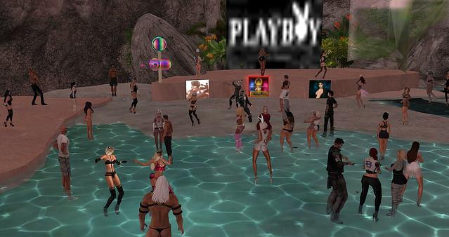 Playboy-Party_013