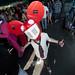 goaelectronicparties_goamad_carnaval-celebrities_0952