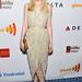 23rd Annual GLAAD Media Awards in New York #glaadawards