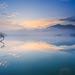 心如止水 Sun Moon Lake, Taiwan