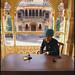 Jaipur_20