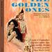 The Golden Ones