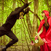 Little Red Riding Hood 14