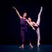 Yasmine Naghdi and James Hay in Polyphonia © Bill Cooper/ROH 2012