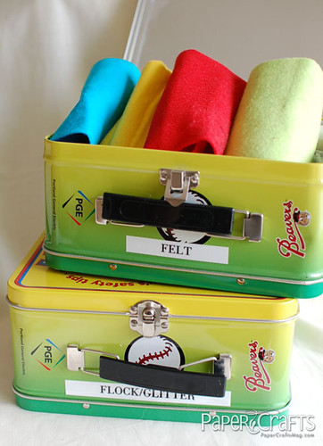 g2g_storage_lunchbox_teri | by Paper Crafts Photos