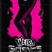 Weird Science by Daniel Norris - @DanKNorris on Twitter.