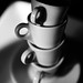 Stack of White Coffee Cups
