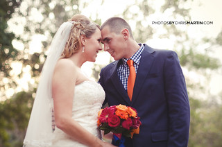 Mallory and Kyle's Southern Wedding by Chris Martin | by Grizzlee Martin