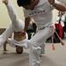 USF Capoeira Brasil  - 3