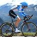 Peter Stetina - Tour de Romandie, stage 5