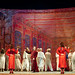 Artists of The Royal Opera in Don Giovanni © Mike Hoban/ROH 2012