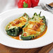 stuffed poblanos01