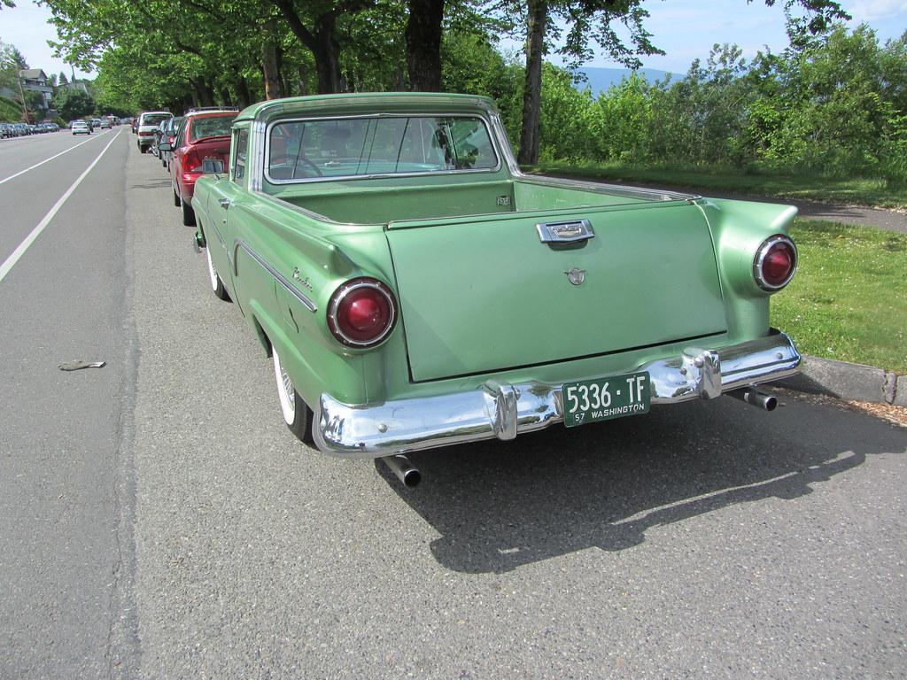 Car Shows Near Cedar Rapids Iowa