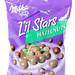 Milka L'il Stars Hazelnuts