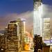 One World Trade Center Progress: May 2012 #3