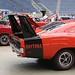 1969 Daytona Pair