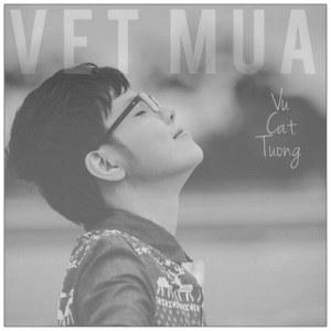 Vũ Cát Tường – Vết Mưa – iTunes AAC M4A – Single