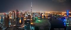 Spaceport Dubai