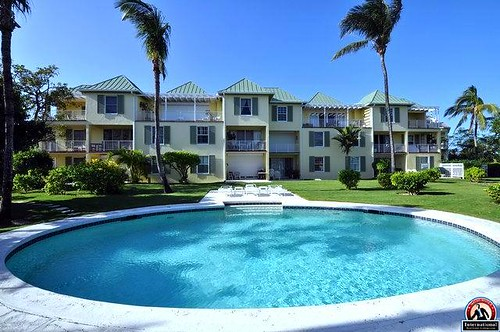 Paradise Island New Providence Bahamas Apartment For Sale | by International Real Estate Listings