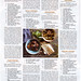 Saveur 2012-03 The Land Of Bread And Spice Iran's Ancient Cuisine H
