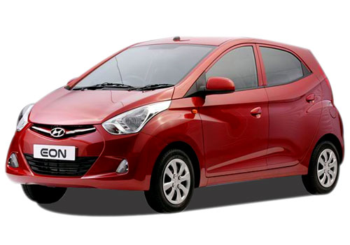 hyundai eon front picture hyundai india is much awaited sm flickr. Black Bedroom Furniture Sets. Home Design Ideas
