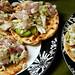 fish tacos 6